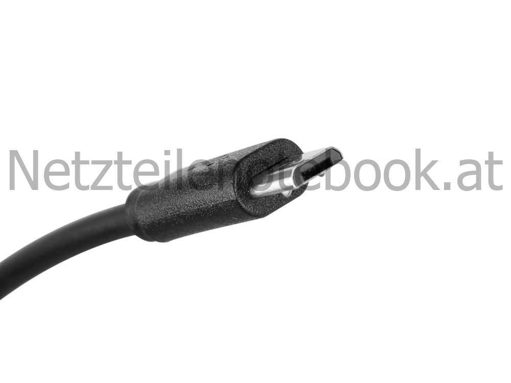 10w Acer Iconia One 10 B3 A40 Car Netzteil Ladegerät